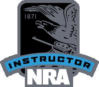 Strategic Outfitters, LLC Firearm Training